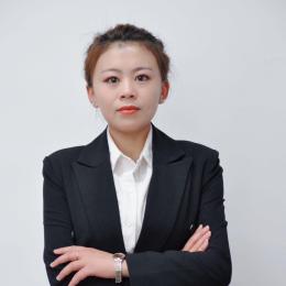 王丽娟oINZ
