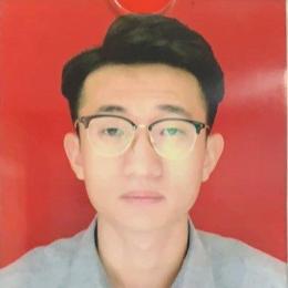 杨晗JqwN