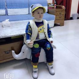 海玥华府贾凤迪
