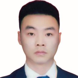旭辉新希望公元锦悦