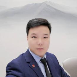 玖号院尚湖杨帅