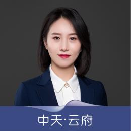 徐海涛PBJr