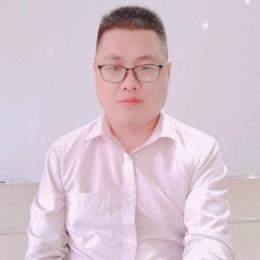 *A郑州新房团购
