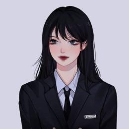 翠语江岚-倪亚萍