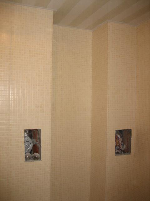 我的简装小屋篇3 卫生间