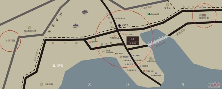 0713区域图.jpg