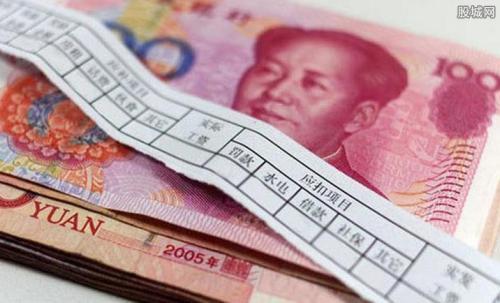 济宁17年居民人均可支配收入城镇32420元农村14845元