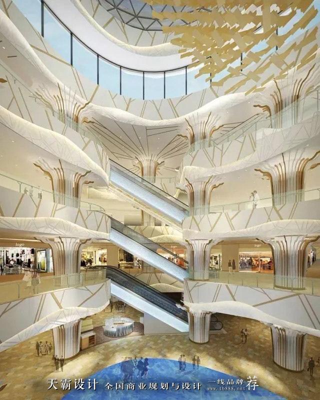 武汉光谷K11购物艺术中心:流动艺术馆里的世界很精彩