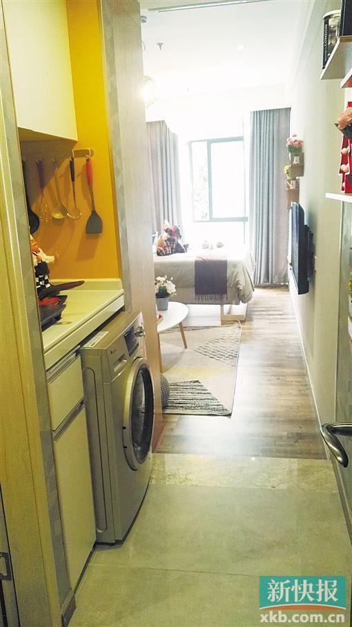 """""""新包装""""小公寓看上去很美 但这些""""坑""""一定要绕过!"""