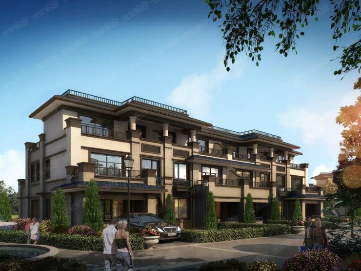 大理房产交易中常见的6种房屋建筑类型