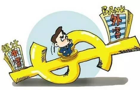 美联储加息是否会对中国的房地产有影响?