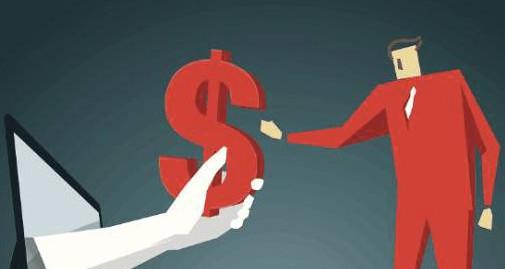 针对网贷行业制定管理办法,未来只会更加严谨