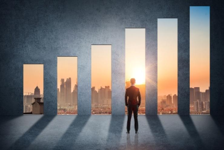 """在""""高""""不可攀的未来科技城 抢定2万+/㎡精品小高层"""