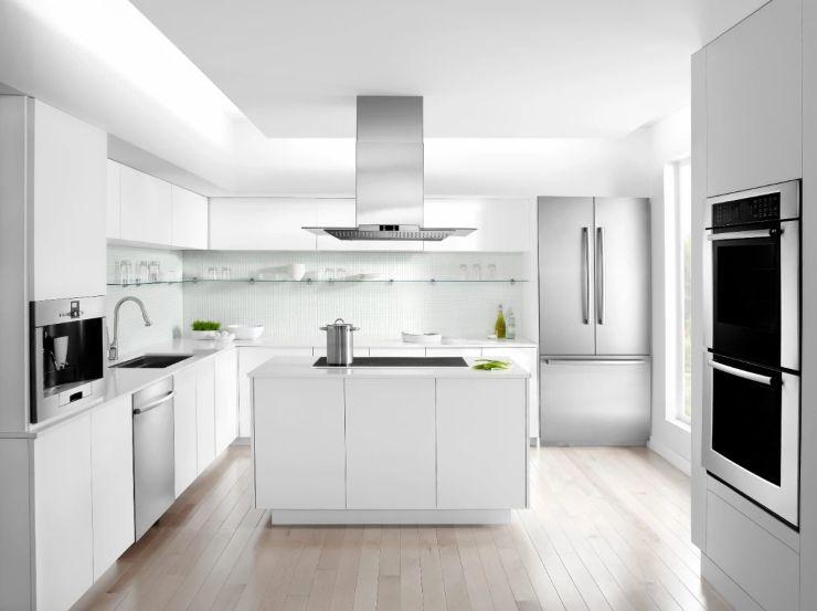 《【摩登3平台登录地址】蓬勃发展的不锈钢家居,有机会打破市场天花板吗?》