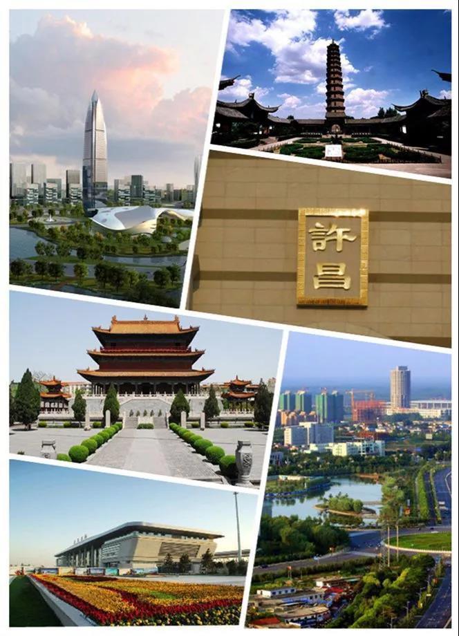 合作不断,MOMΛ即将进驻河南许昌