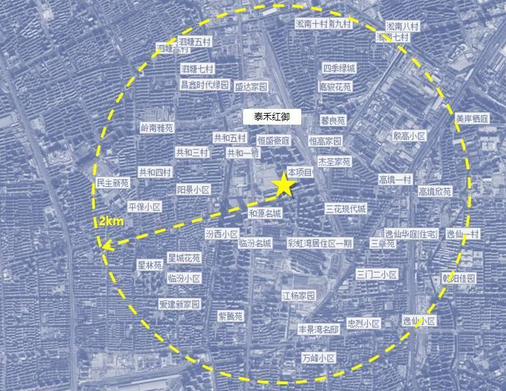 上海长江国际购物中心 【宝山长江国际】【官方网站】