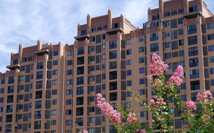 多城发布楼市放松政策,全国会跟进吗?