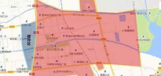 晚读:青岛新建小区建电动车充电场所 青岛正加快特色小镇规划