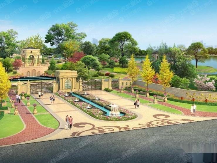 作为银川公园地产的封面  三沙源景舍背后的价值究竟有多大?