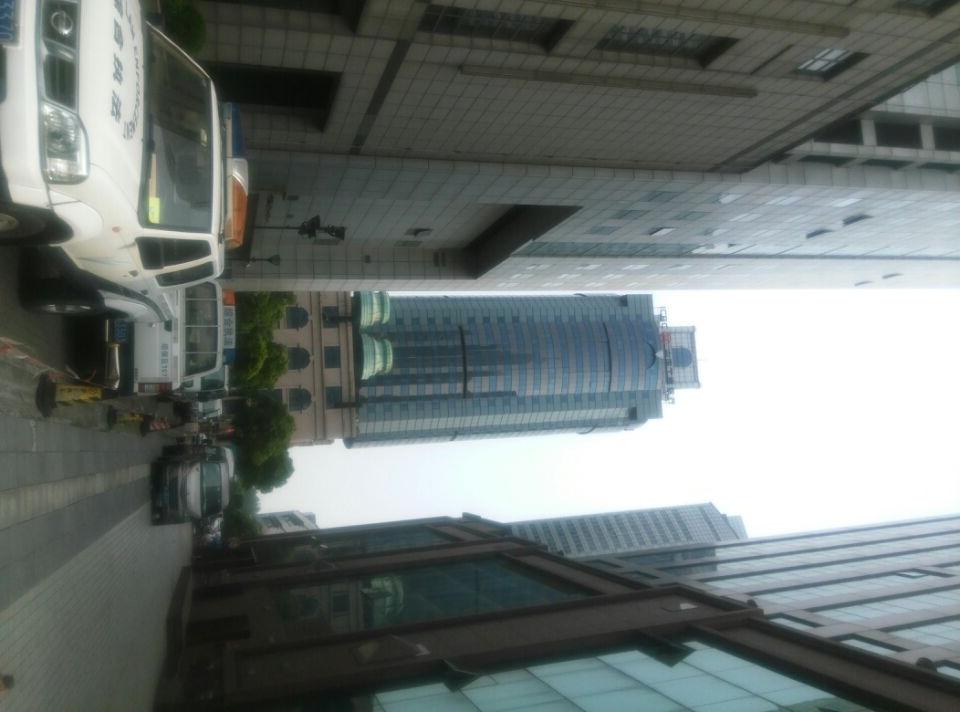 張江 禮德國際+張東路1158號精裝修辦公室出租