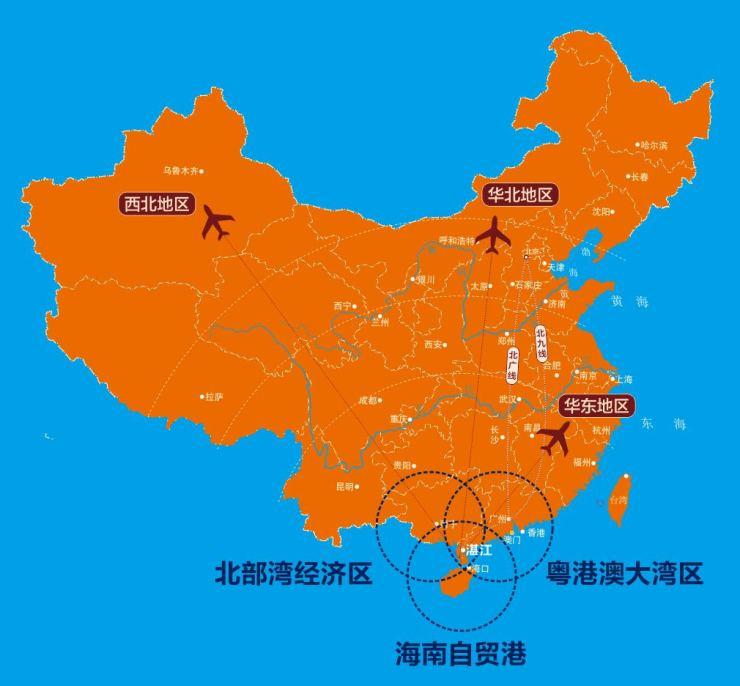 湛江碧桂园海湾城欢迎您售楼中心官方网站