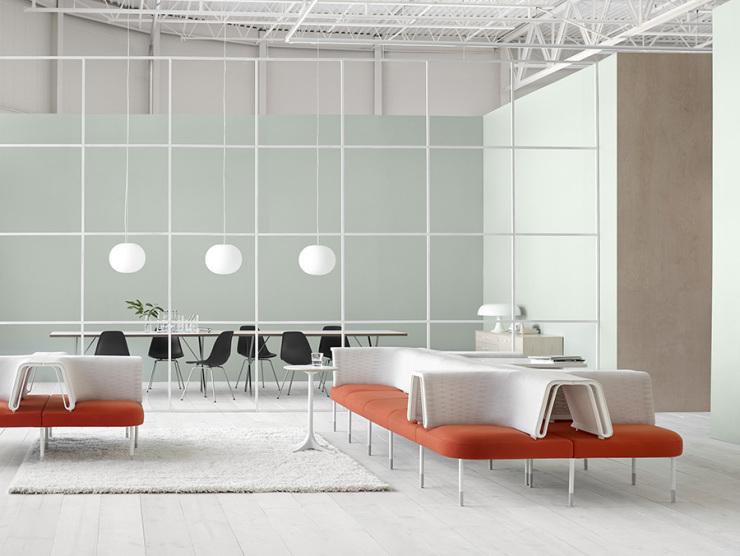 办公室装修如何做到真正的绿色健康?