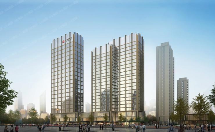 """独家揭秘:为何苏州这家公寓成为投资客""""新宠""""?"""