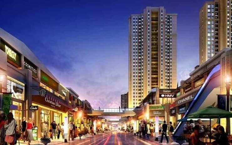 宁波商会国贸中心最新消息