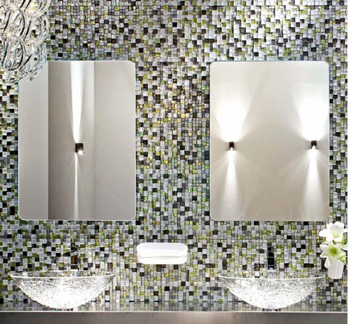 STONE GLASS瓷砖意大利马赛克进口品牌