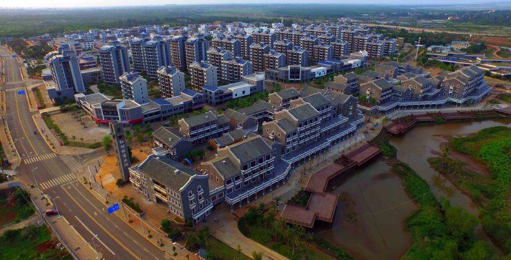 山东全面放开四类人才落户,加快新型城镇化建设进程