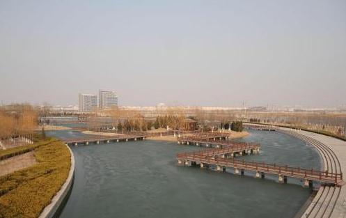 【美丽乡村建设】义和镇:农旅融合发展 打造绿色田园