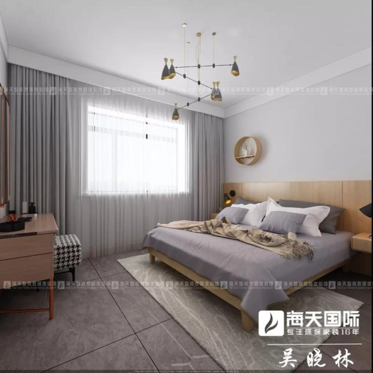只需来块地毯 就能让家变得优雅脱俗