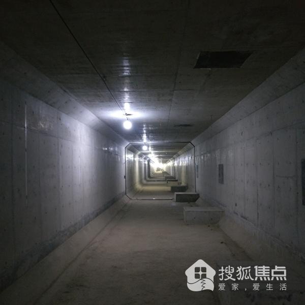 千米长卷·秀水城暨后菜市街开街仪式11月17日盛大启幕