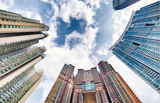 房价涨幅大的热门城市二手房价