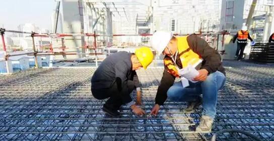 """晚读:青岛1至9月三区新开工89个项目 """"潍莱""""跨越""""济青"""""""