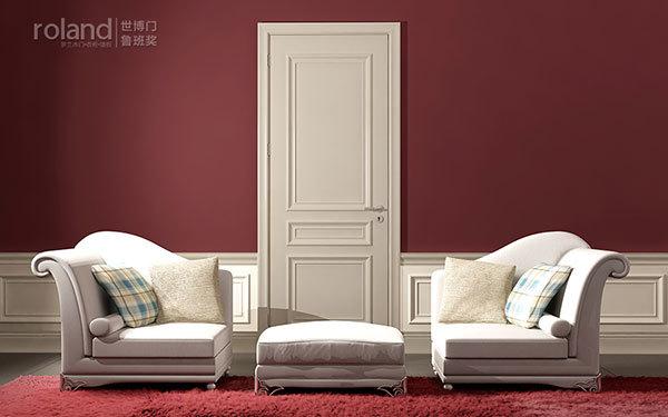 上海買木門選哪個品牌好?
