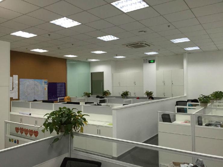 衡谷1976,可环评,张江药谷办公楼,可做实验研发