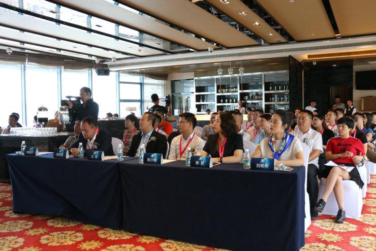 三亚将举办第九届摩纳哥OP级帆船赛中国区选拔赛