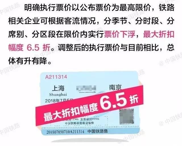7月1日起,九江将有大变化!