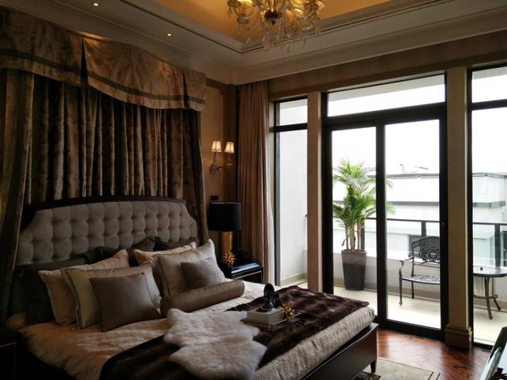 恒大江湾:以自然对话建筑,以匠心筑造不凡