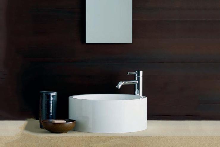 ALAPE,精致的衛浴空間不可缺少的因素|有容中國