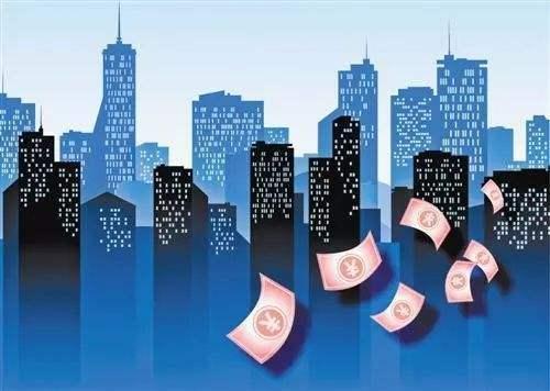 融资难度加大 房企探索地产金融拓展多元渠道