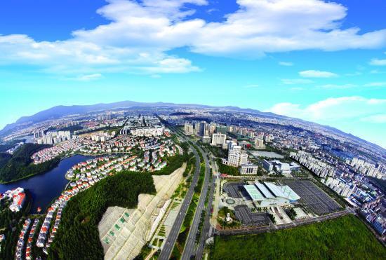 去年东莞为平衡土地供应量土地出让金达212亿元
