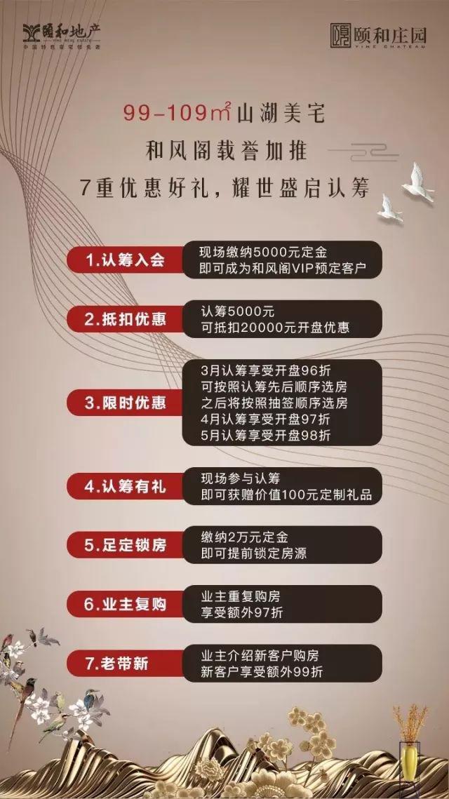 郴州新区新城争艳!哪一个最具潜力?