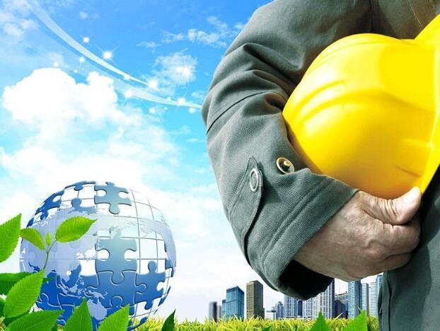 建筑施工安全治理行动启动将确保房屋生产安全事故下降