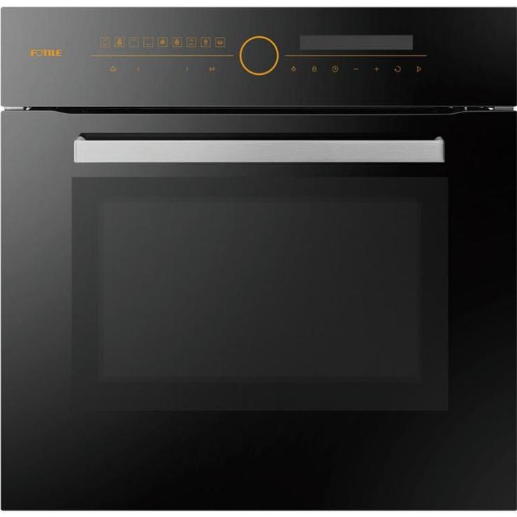 厨房装修必看,烤箱选择安装完全攻略!