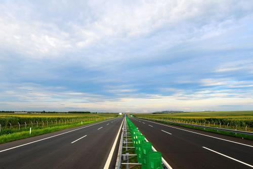 [国庆出行]河南这些高速路段国庆出行请避开在修,易堵