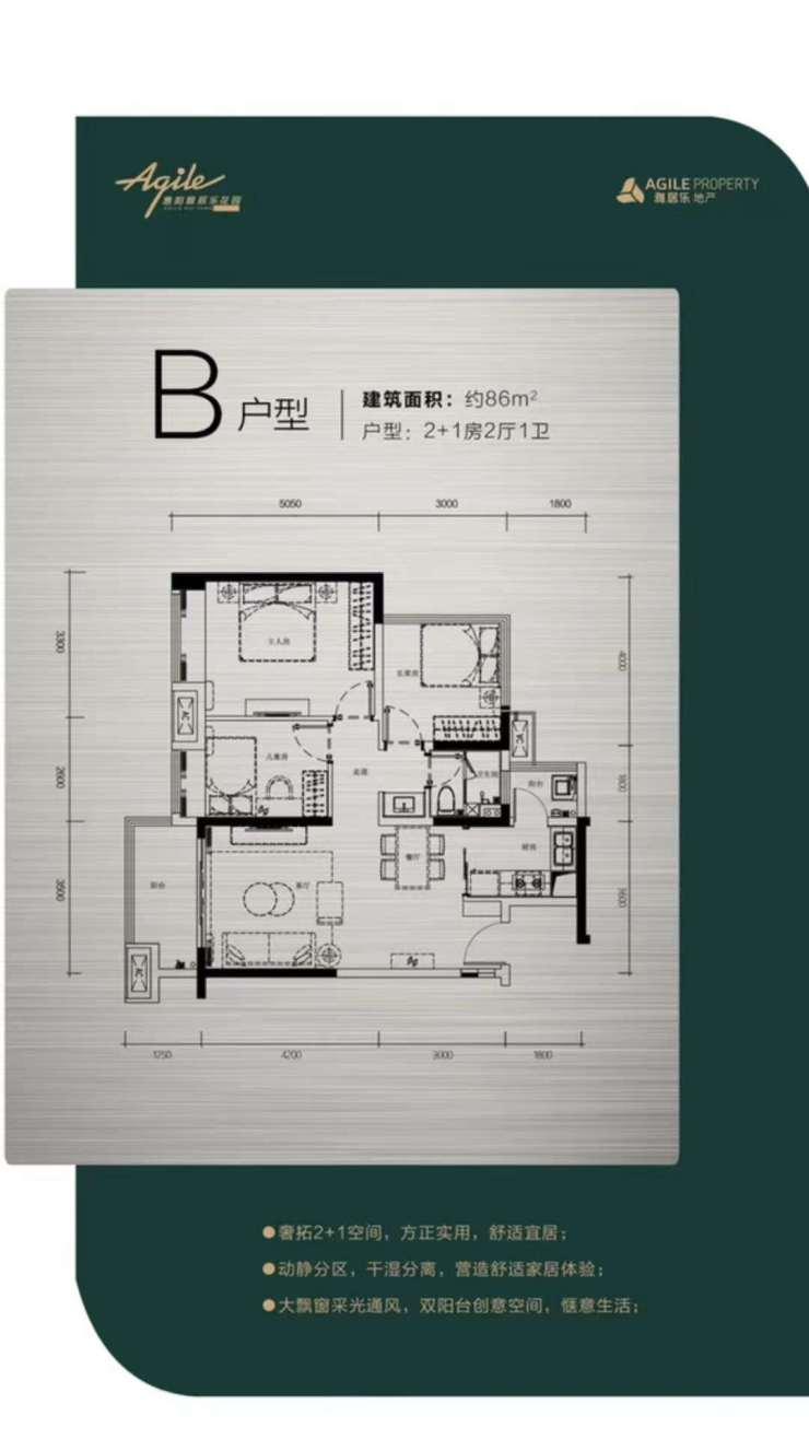 惠州南站附近,宜居学区大城,惠阳雅居乐花园有投资价值吗?