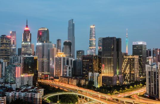 中国住房空置率已超30%,可房价却不降反升,原因只有两个字!