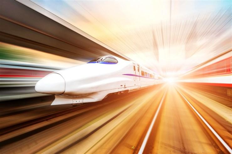 【揭秘】郴州高铁站的过去和未来!